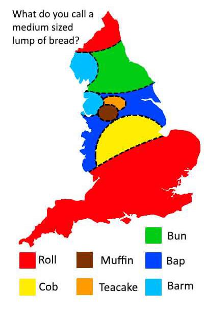 UK-BREAD.jpg