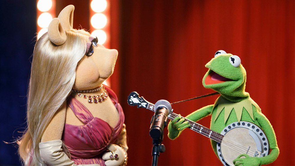 the-muppets-ratings-abc.jpg