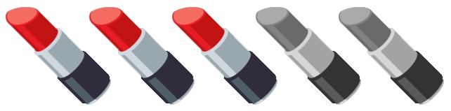 3-of-5-lipsticks.jpg