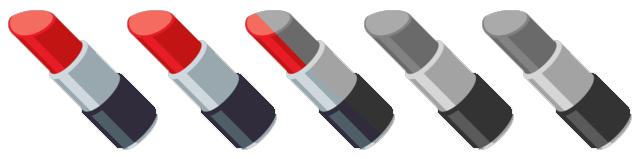 3.5of-5-lipsticks.jpg