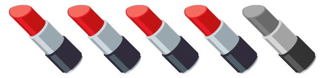 5of-5-lipsticks.jpg
