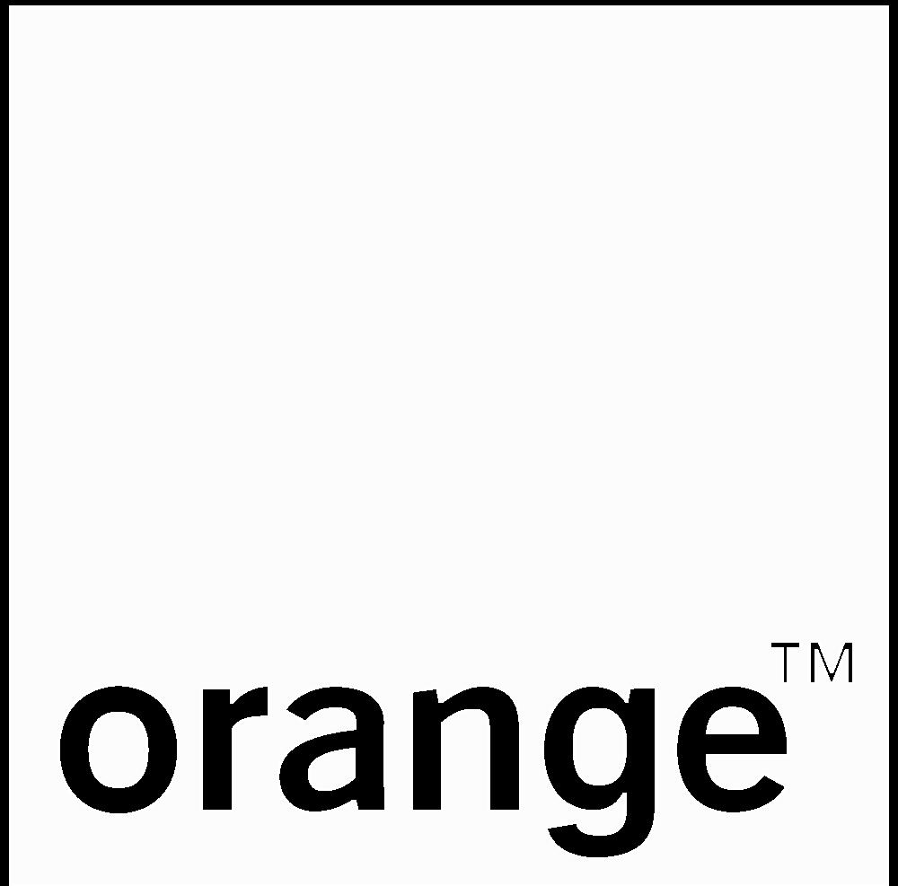 1-logo_orange(blanc-2000).png