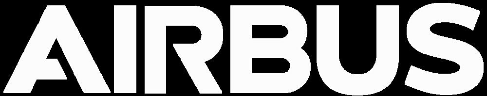 2-logo_airbus(blanc-2000).png