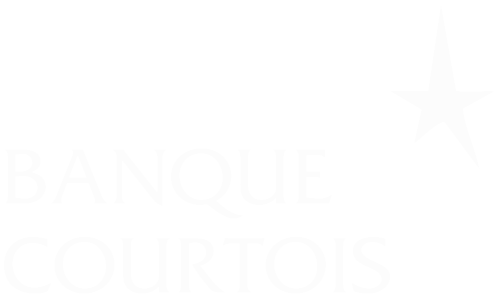 3-logo_banque-courtois(blanc-2000).png