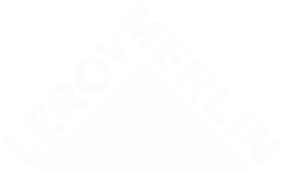 10-logo_leroy-merlin(blanc-2000).png