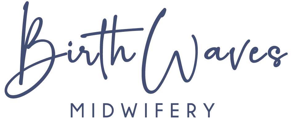 Birth Waves Midwifery