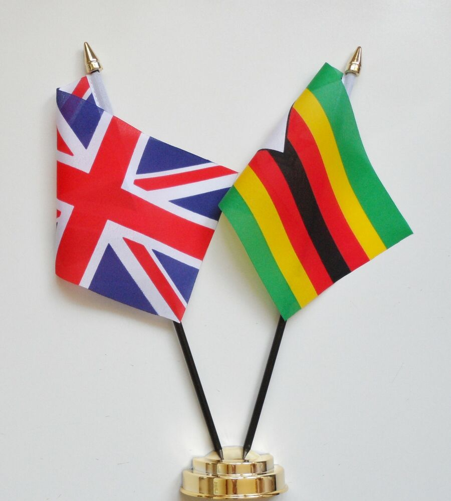 united-kingdom-zimbabwe-small-flag-260nw-1090298213.jpg