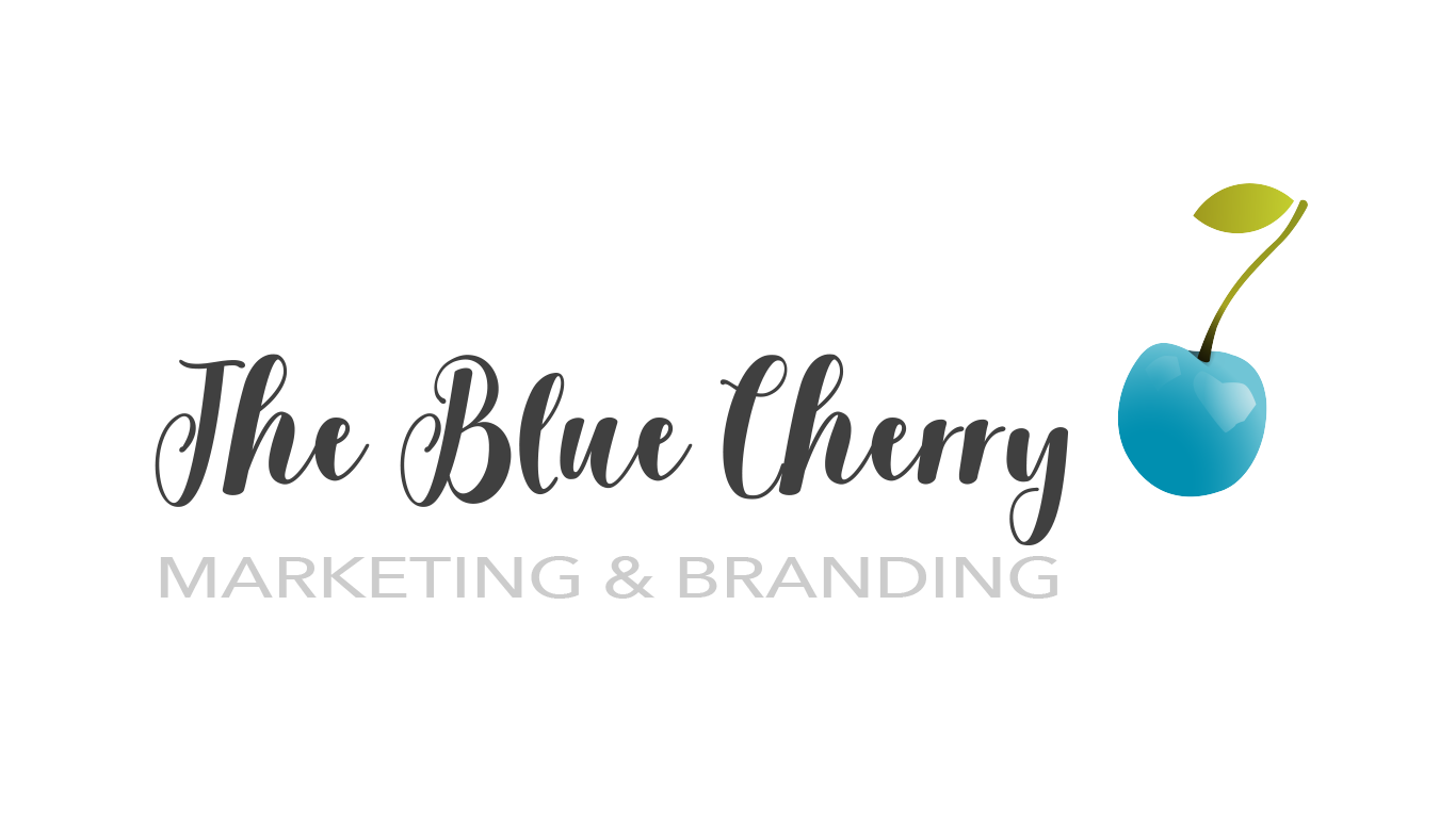 The Blue Cherry Consultancy