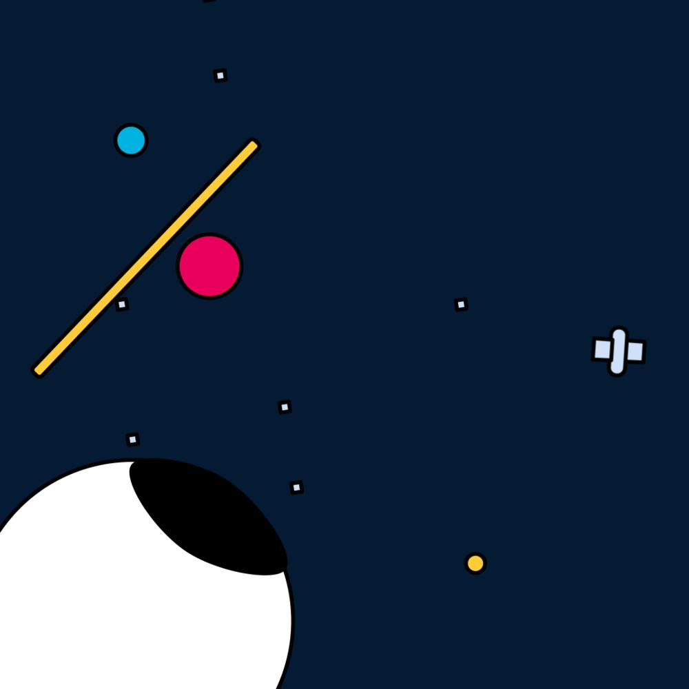 Stellar Space Travel