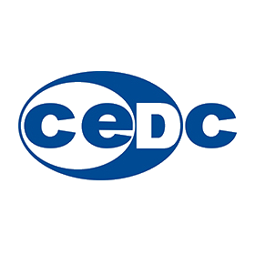 cedc_.png