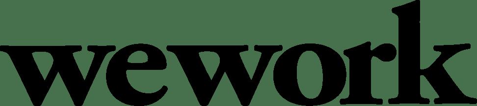 WeWork-Logo_copy_.png