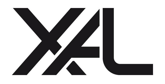 XAL-Logo.png