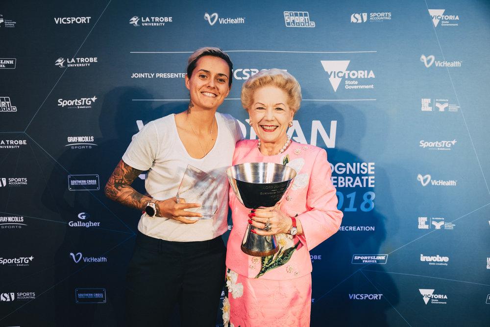2018 Victorian Sport Awards.jpg
