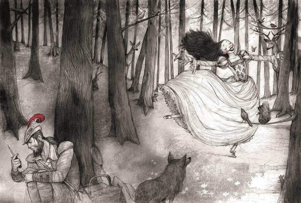 08. Mathilda and the Woodsman.jpg