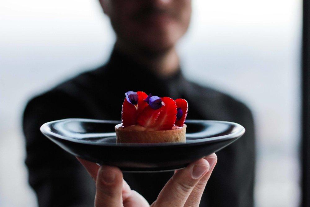 Bastille Day Desserts (2).jpg