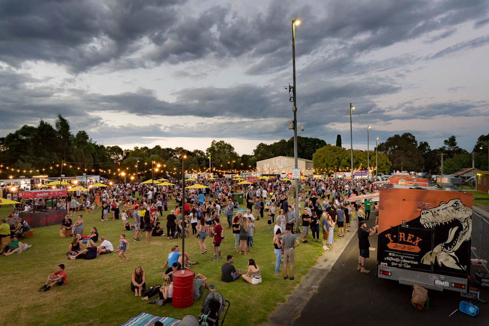 Lilydale Food Truck Cover Image.jpg