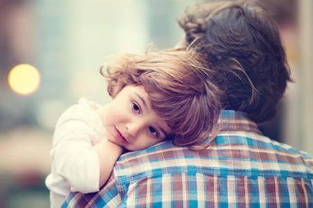 Providing-a-Safe-Home_Foster-Care_0.jpg