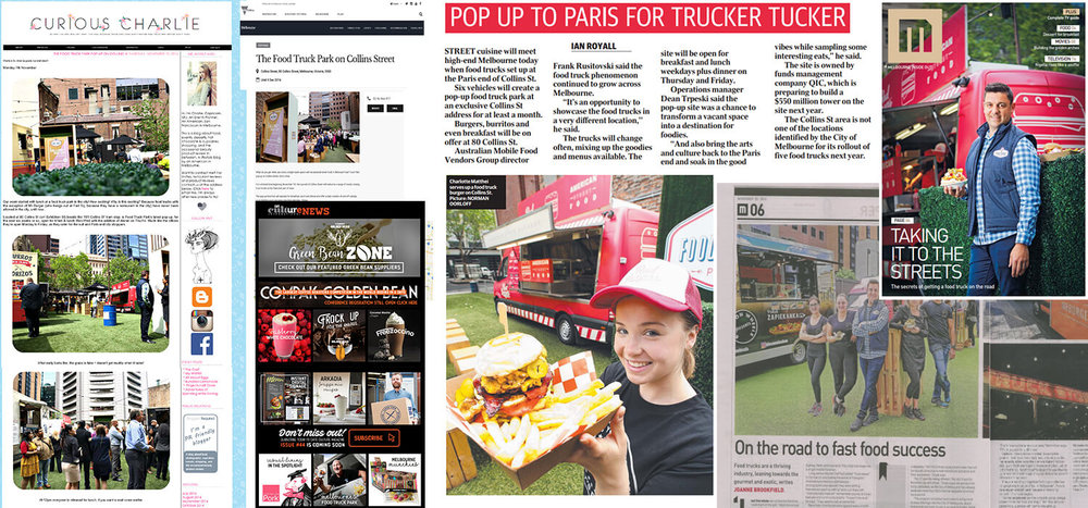 Food Truck Park Clippings.jpg