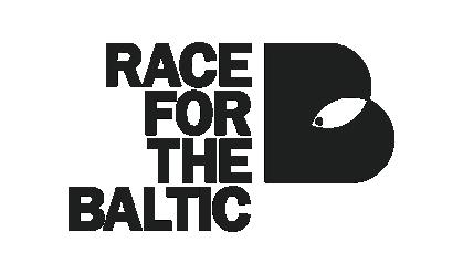 rftb logo.jpg.png