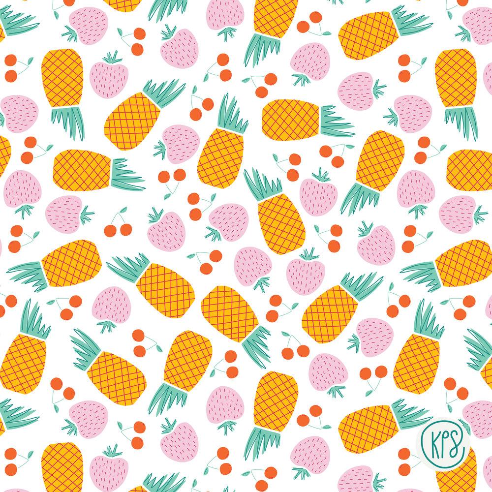 pineapple print x 3-02.jpg