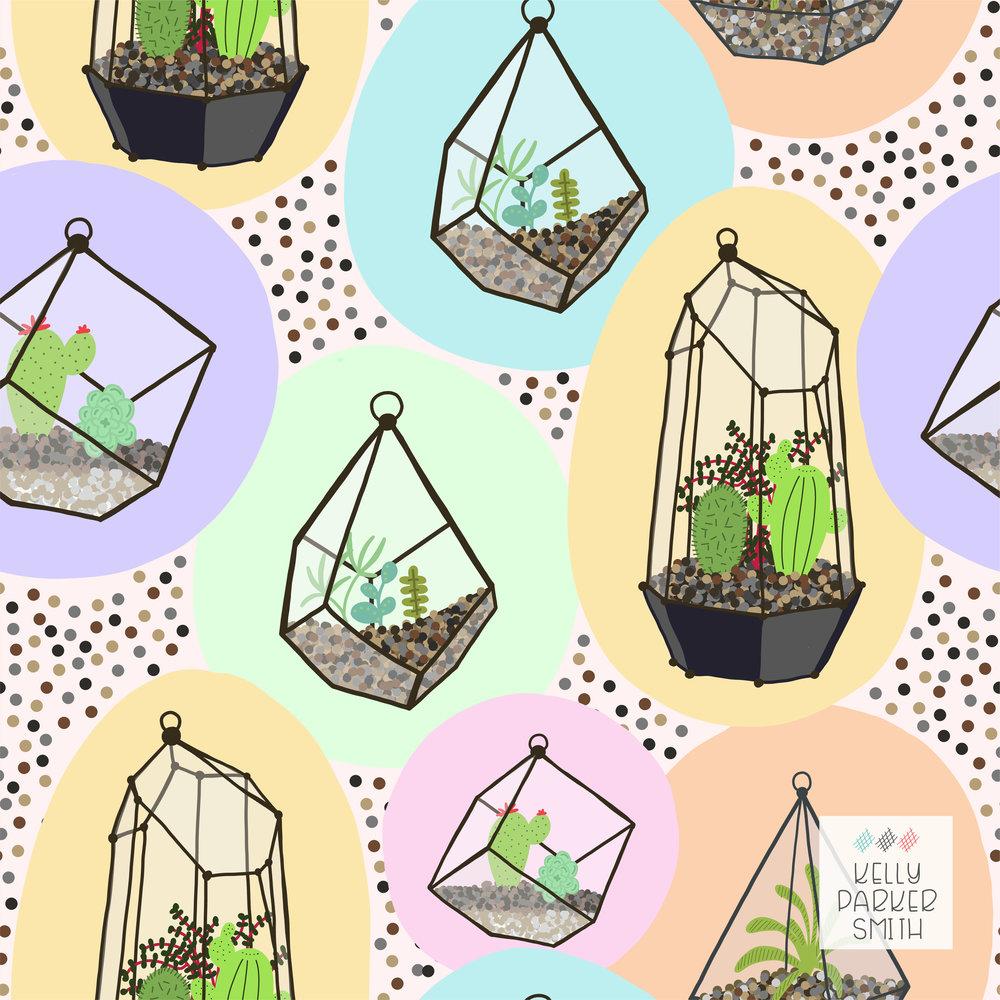 terrariums-03.jpg