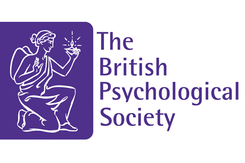 British-Psychological-Society-logo.jpg