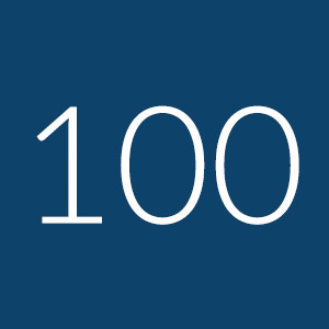 100 Trucks