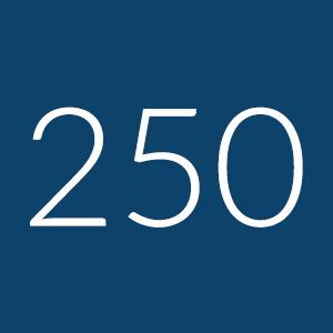250.jpg