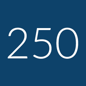 250 Trucks