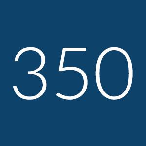 350 Trucks