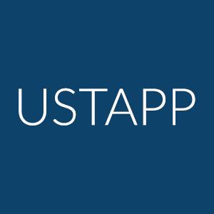 USTAPP