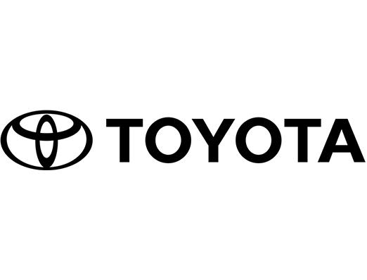 logo-2-2.png