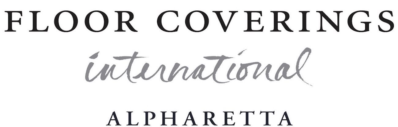 Floor Coverings International Alpharetta