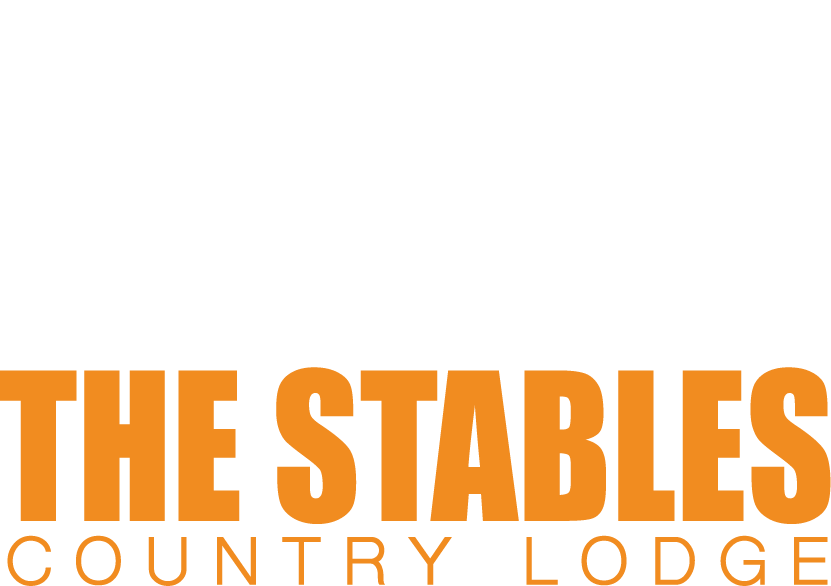 The Stable Country Lounge