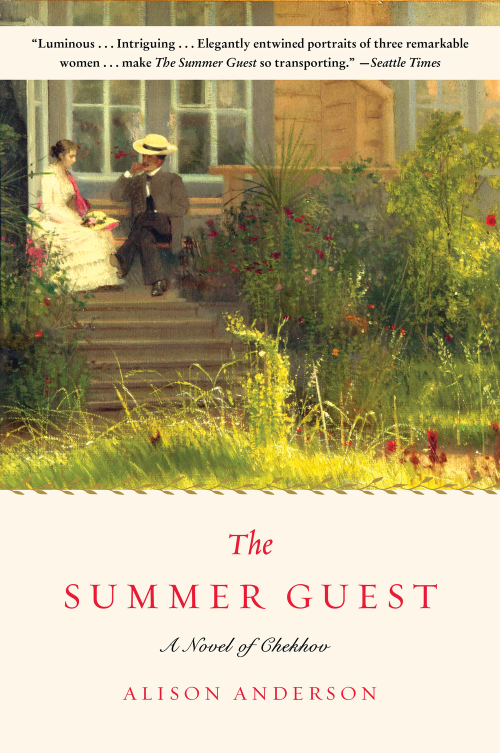 SummerGuest-comps9.jpg
