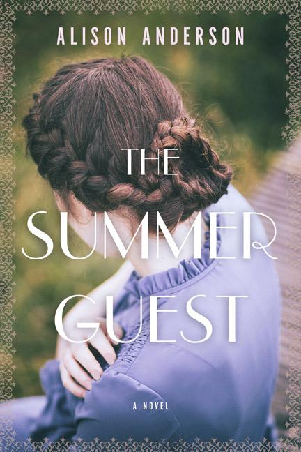 Summer Guest CDN new.jpg