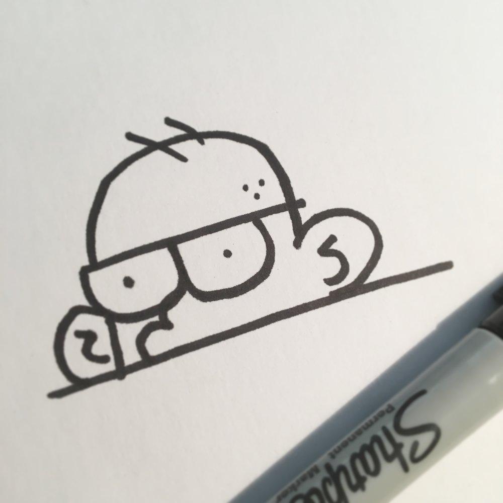 JackCartoonist.JPG