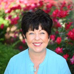 Susan B Mead