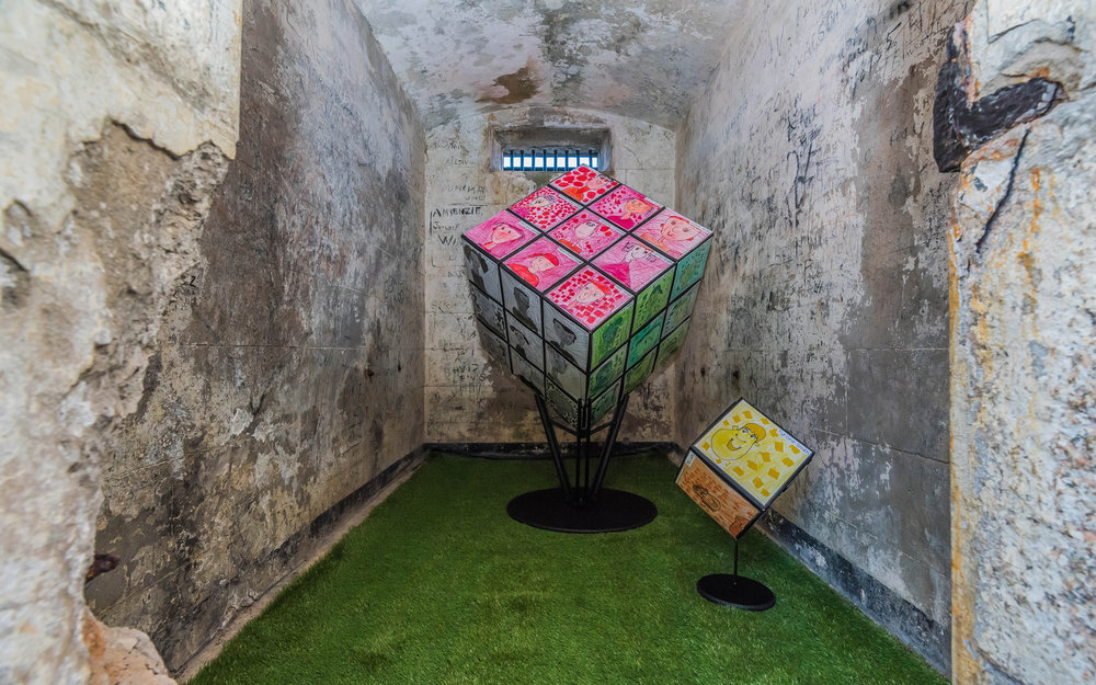 SCULPTURE-IN-THE-GAOL-53_Kinder_Cube-by-SWR_Public.jpg