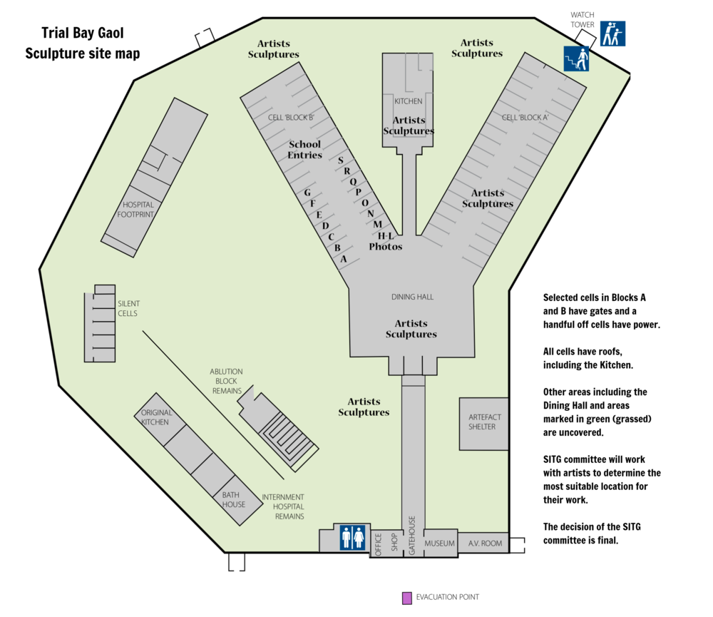 Trial Bay Gaol_site_map.png