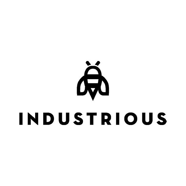 client logos8.png