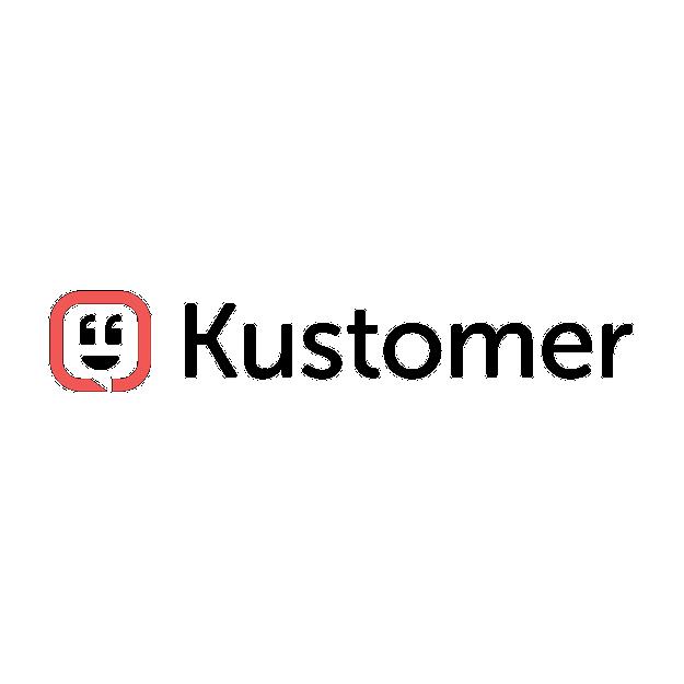 kustomer logo.png