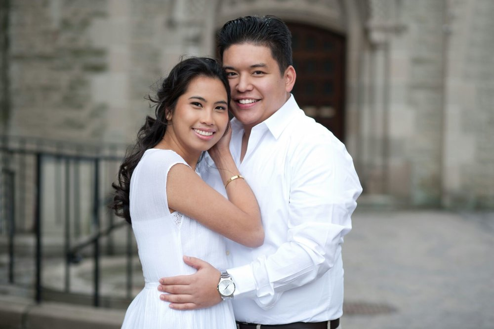 Filipino Engagement Shoot.jpeg