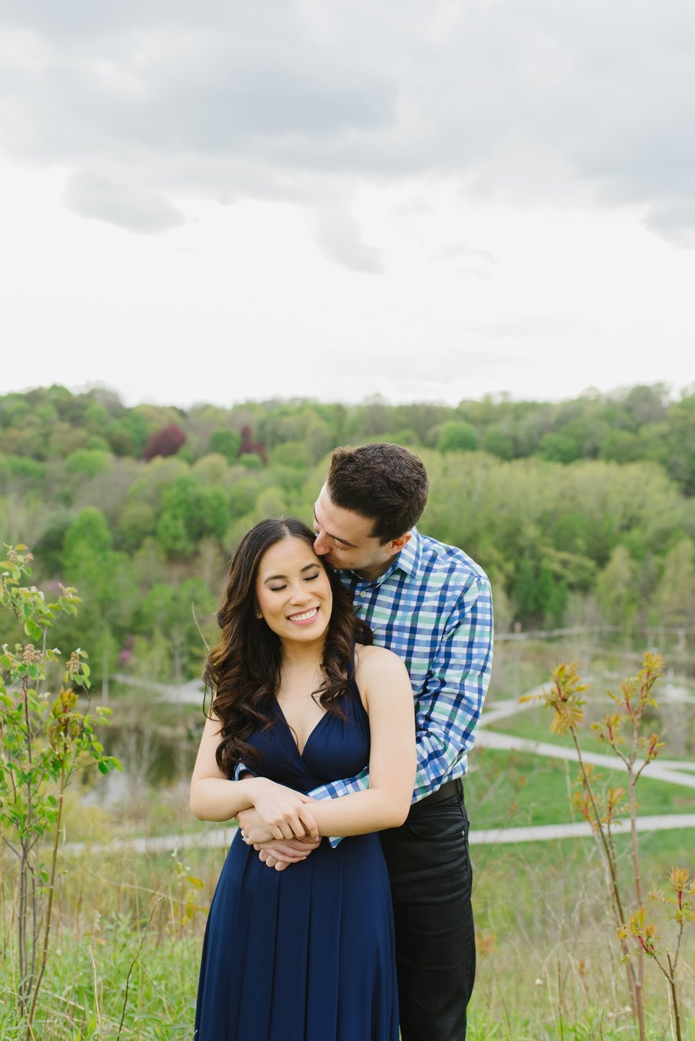 Vietnamese engagement shoot.JPG