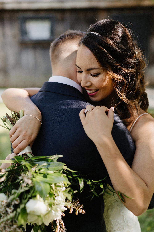 jana eurasian bride makeup.jpg