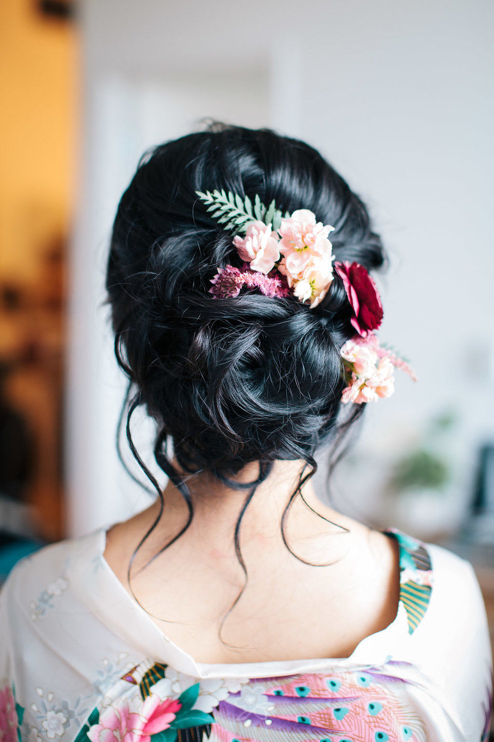 Brunetteweddingupdo.jpg