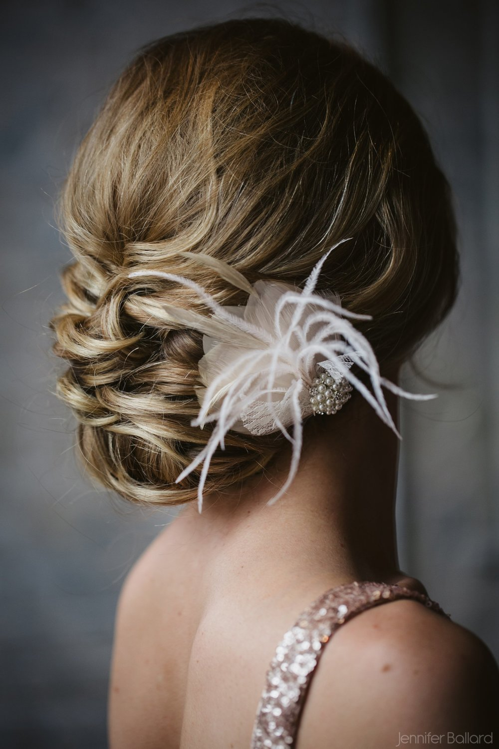Verity Hotel Bridal Updo with Hair extensions.jpg