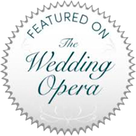Wedding Opera Award.png