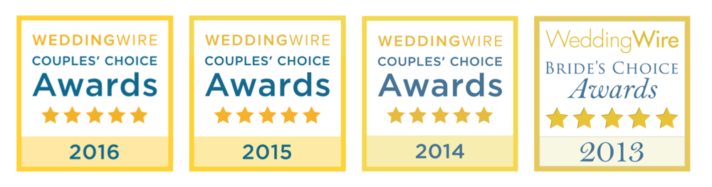 Wedding Wire Awards.png