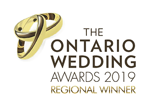 Ontario Wedding Award 2019.png